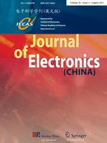 Journal of Electronics