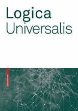 Logica Universalis
