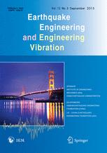 Earthquake Engineering and Engineering Vibration