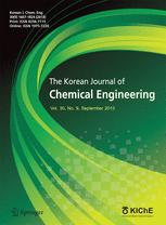 chemical engineering journal pdf
