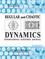 download quantum mechanics