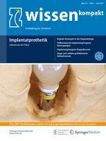 wissen kompakt 2/2017