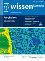 wissen kompakt 4/2012