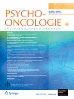 Psycho-Oncologie