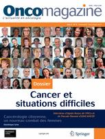 Oncomagazine
