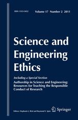 Engineering human ethics usyd