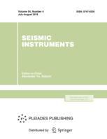 Seismic Instruments