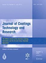 JCT Research