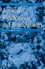 Journal of Solid Phase Biochemistry