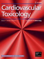 Cardiovascular Toxicology