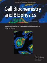 Cell Biophysics