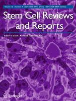 Stem Cell Reviews and Reports