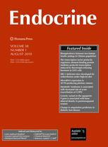 Endocrine
