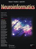 Neuroinformatics