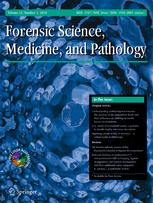 An interdisciplinary review of the thanatomicrobiome in human decomposition