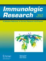 Survey of Immunologic Research