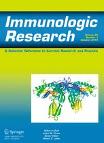 Immunologic Research