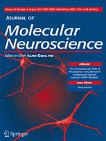 Journal of Molecular Neuroscience