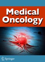 Medical Oncology and Tumor Pharmacotherapy