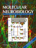 Molecular Neurobiology