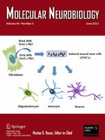 Molecular Neurobiology
