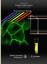 Journal of Biosciences