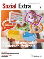 Sozial Extra
