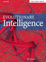 Evolutionary Intelligence