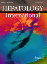 Hepatology International