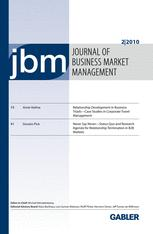 journal of business case studies Wine business case research journal the wine business case research journal (wbcrj) aims to publish exceptional decision-focused case studies involving real people.