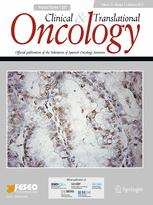 Clinical and Translational Oncology
