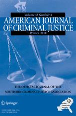 American Journal of Criminal Justice