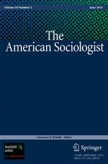 davis moore thesis social stratification