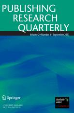 Book Research Quarterly