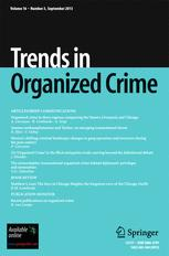 social organized crime essay We've helped millions of social organized crime perspective paper essays students since 1999 ), organised crime in european businesses.