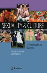 Sexuality & Culture
