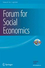 Forum for Social Economics