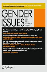 an analysis of masculinity in relation to crime