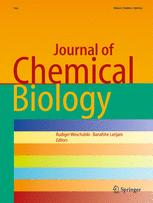 Journal of Chemical Biology