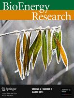 BioEnergy Research