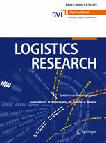 Logistics Research