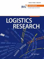 Logistics Research