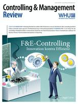 Controlling und Management