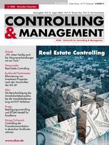 Controlling & Management