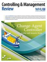 Controlling & Management Review 5/2017