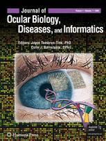 Journal of Ocular Biology, Diseases, and Informatics