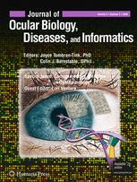 Journal of Ocular Biology, Diseases, and Informatics