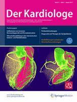 Der Kardiologe 4/2017