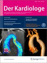 Der Kardiologe