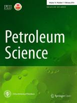 Petroleum Science